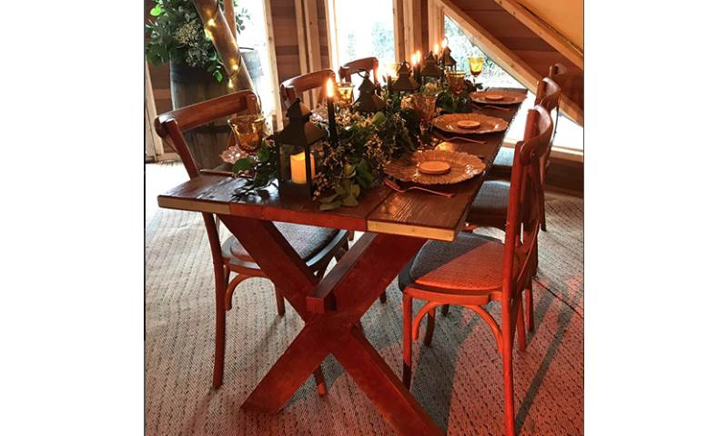 Long Rustic Table - Reclaimed:Vintage Inspired.png