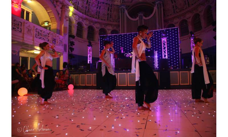 Oxford Diwali Ball.12.jpg