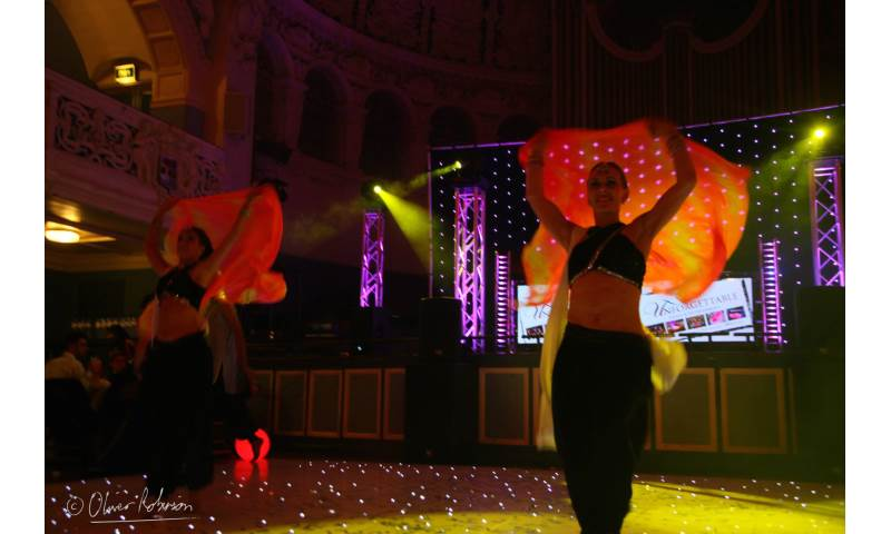 Oxford Diwali Ball9.jpg