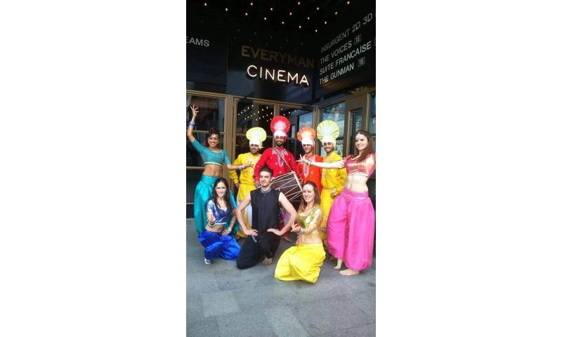 bollywood bangra.jpg