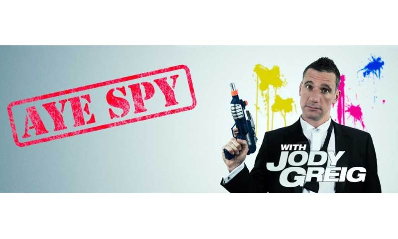 Aye-Spy-Twitter-Banner-e1443010282701-1024x381-1024x381.jpg