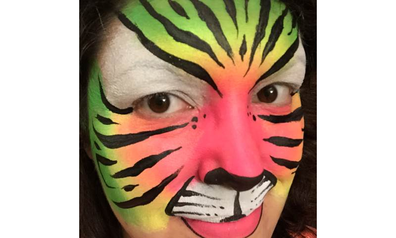 Neon_Tiger_Face_Paint.jpg