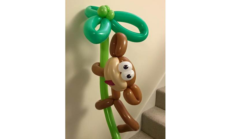 Monkey_Balloon_Animal.jpg