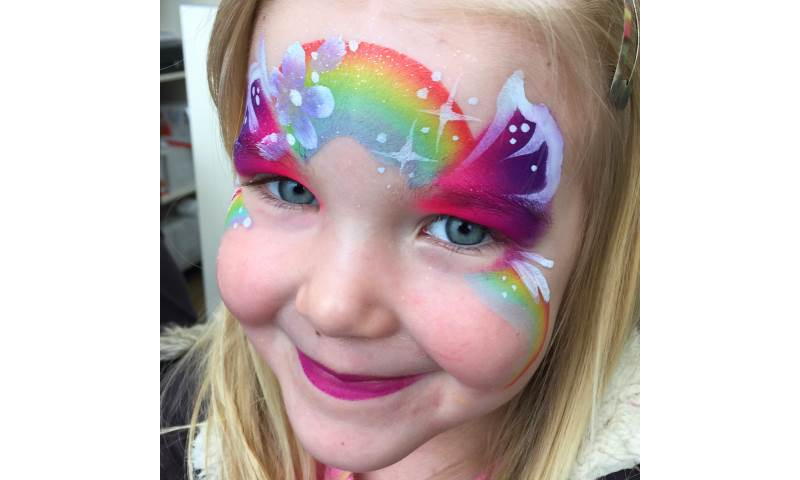 Rainbow_Face_Paint.jpg
