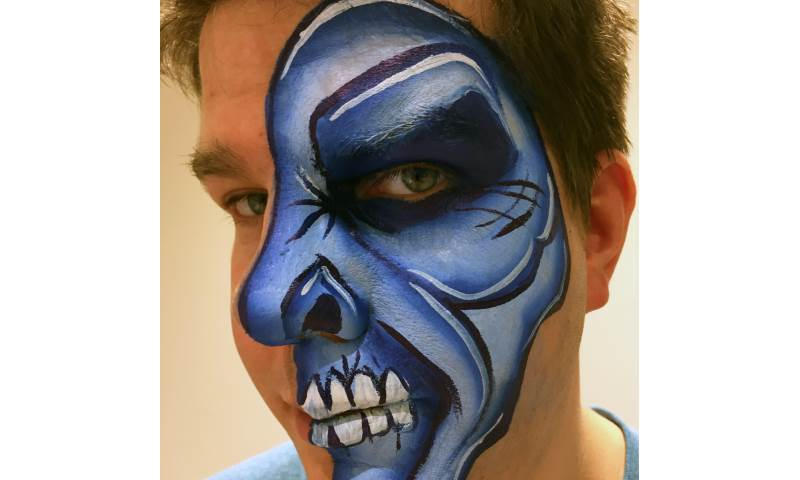 Blue_Monster_Face_Paint.jpg
