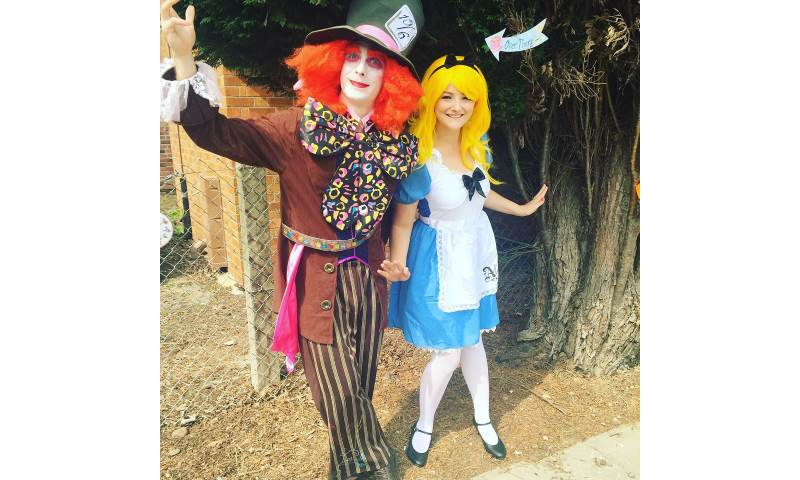 Mad hatter and alice.jpg