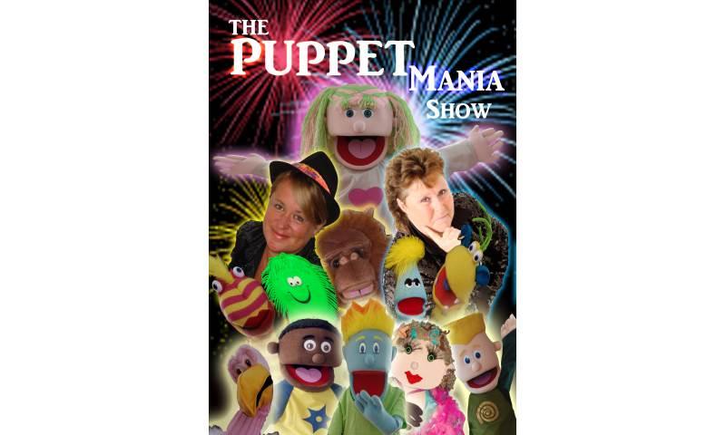 Puppet Mania Show A3.jpg