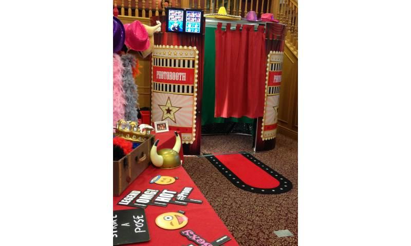 Photobooth Iphone 014.JPG