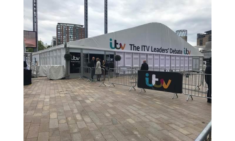 ITV 9.jpg