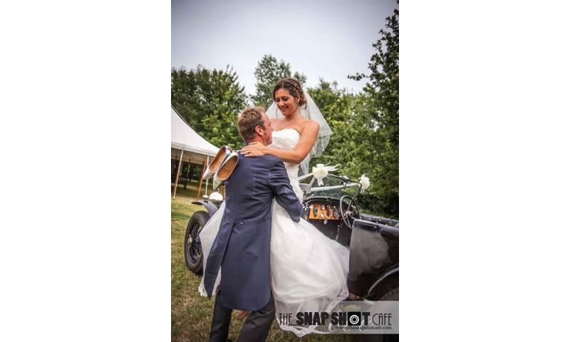 London western style wedding photographer videographer.jpg