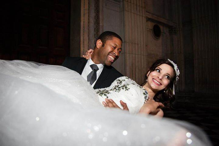 Engagement shoot in London. Engagement and  wedding photography, videography, make up hair service.jpg