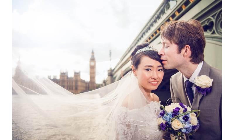 London UK wedding day pre wedding engagementwedding photography videography make up hair service.jpg