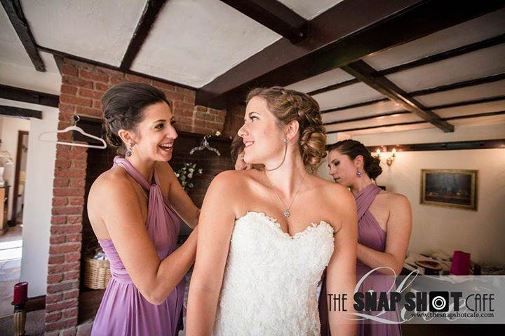 london western wedding photographer videographer.jpg