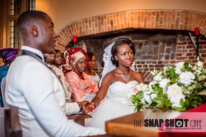 Nigerian couple wedding day photography  in London. Engagement and  wedding photography, videography, make up hair service.jpg