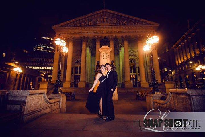 Singaporean couple pre-wedding day shoot in London. Engagement and  wedding photography, videography, make up hair service.jpg