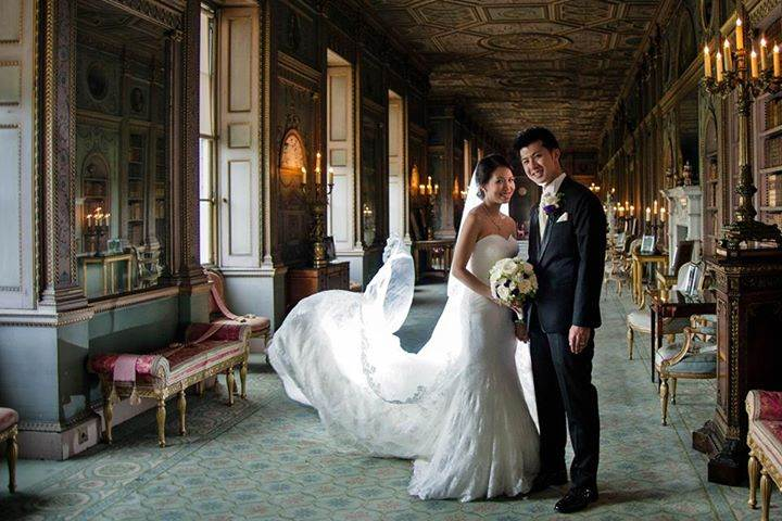 Singaporean couple wedding day shoot in London. Engagement and  wedding photography, videography, make up hair service.jpg