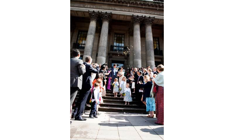 Western Indian style wedding day photography in London. Engagement and  wedding photography, videography, make up hair service.png