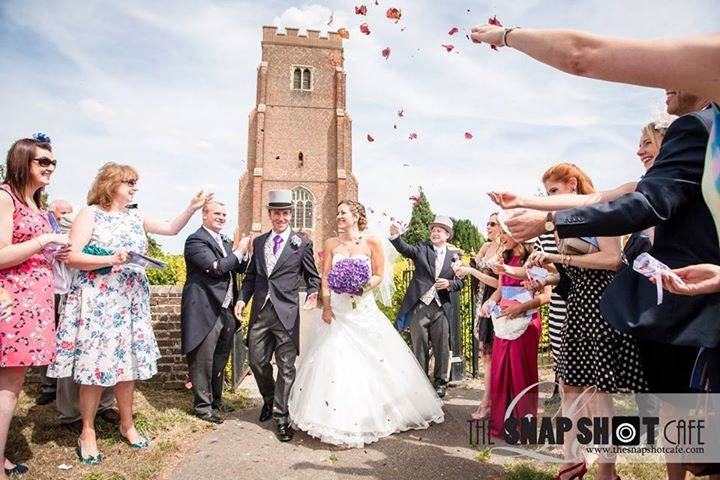 Western style wedding day shoot in Essex. Engagement and  wedding photography, videography, make up hair service.jpg