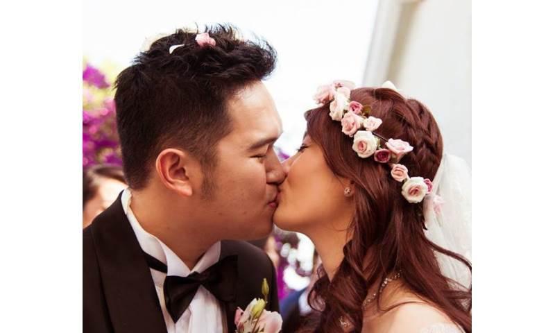 wedding in bali chinese hong kong couples thesnapshotcafe.com.jpg