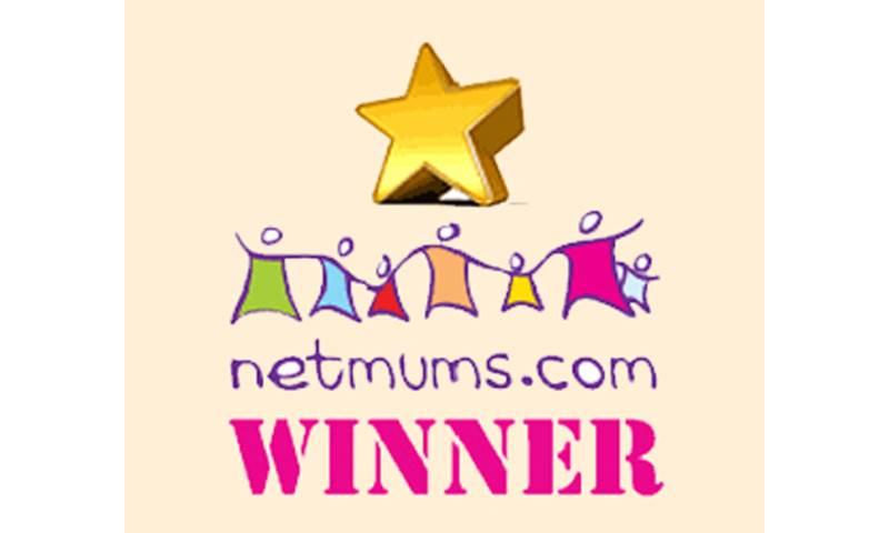 netmums-kids-party-award-winner-700.jpg