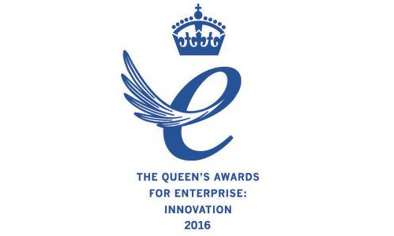 Queens-Award-Sublime-Science-209x300.jpg