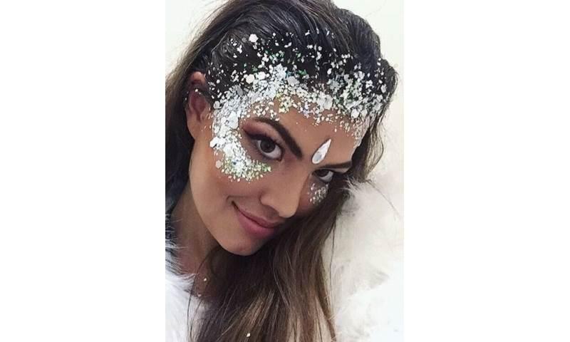 Glitter bride 1.jpg