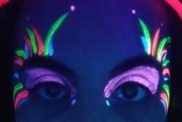 Face paint UV 2 eye.jpg