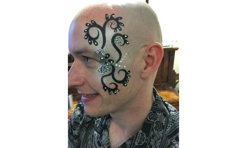 Face paint Fyl Scrolls.JPG