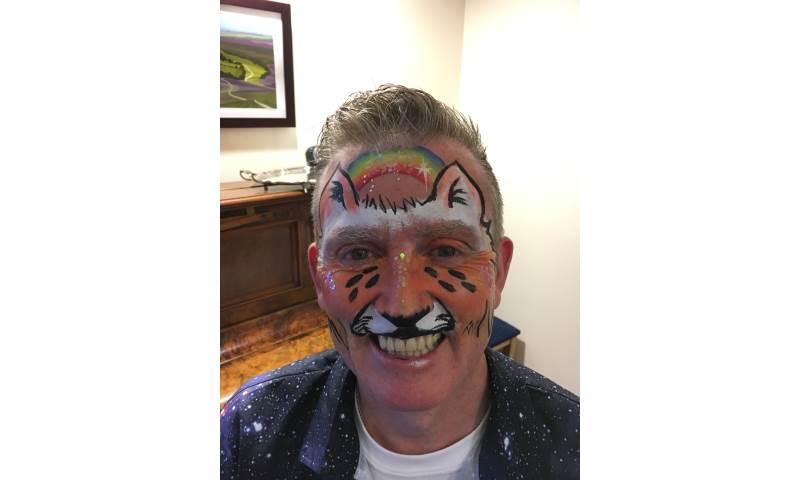 Face paint Fyl Foxy.JPG