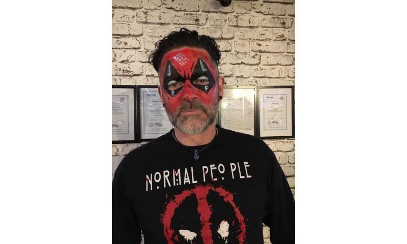 Face paint deadpool adult.jpg