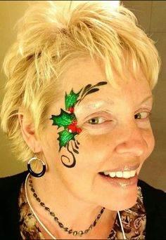 Face paint Holly eye.jpg