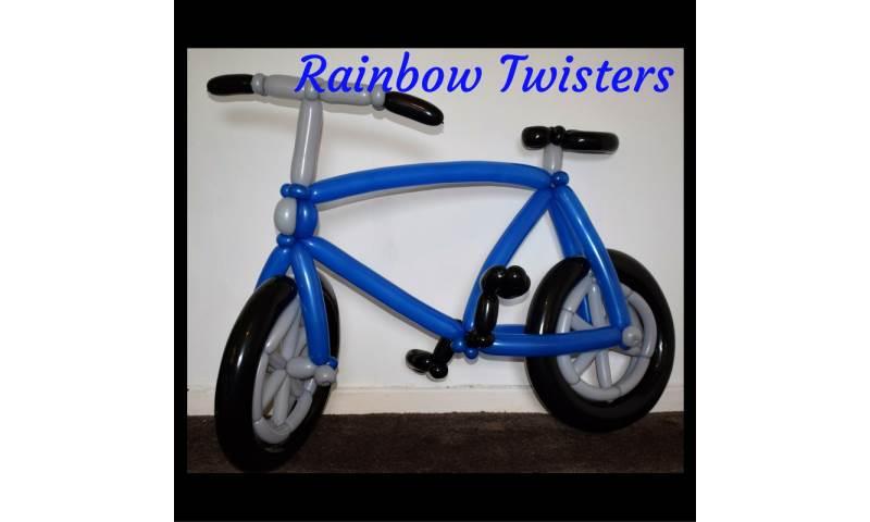 Blue Bicycle Balloon.jpg