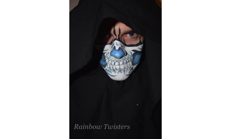 Death Mask.jpg