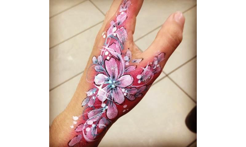Hand Painting.JPG