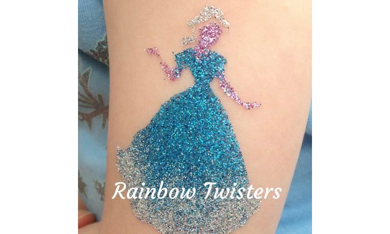 Princess Glitter Tattoo.jpg