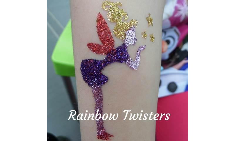 Fairy Glitter Tattoo.jpg
