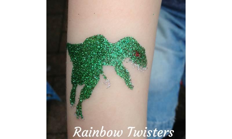T-rex Glitter Tattoo.jpg
