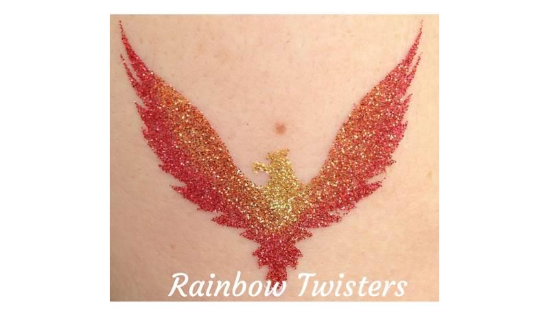 Eagle Glitter Tattoo.jpg