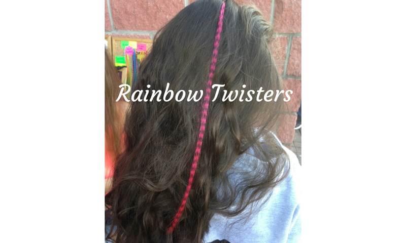 Hair Feather.jpg