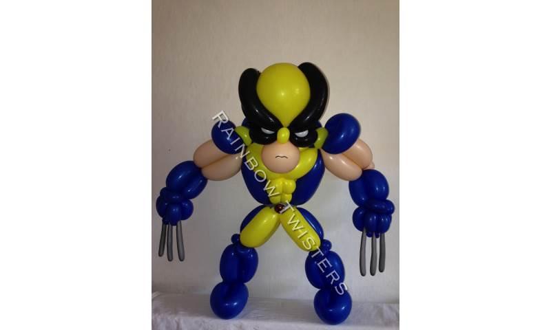 Wolverine watermark.jpg
