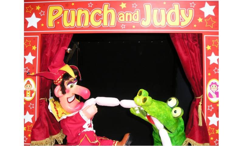 Bristol -puppet-show.jpg