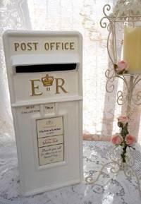 rear-opening-postbox-thimb.jpeg