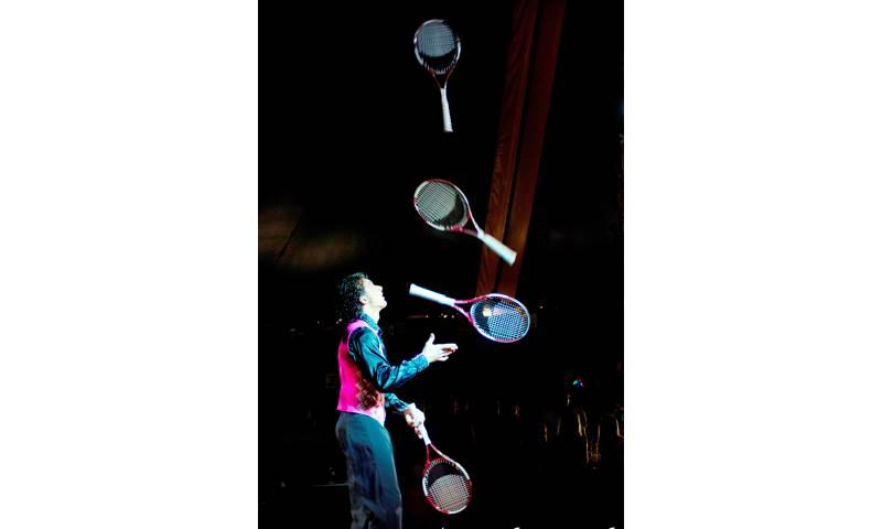 Speciality Juggler 2.jpg