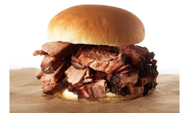 Brisket-sandwich.jpg