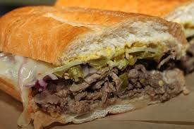 hot beef sandwiches.jpg