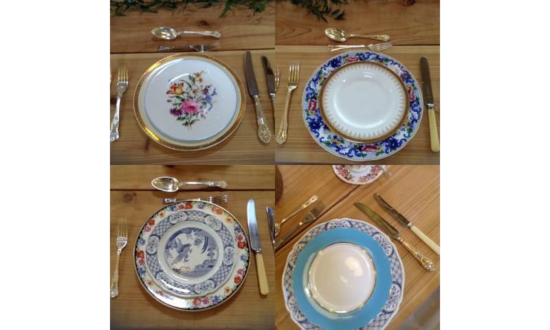 four plates southcott18.JPG