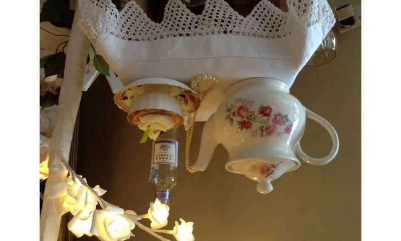 teapot pearls and tree 18.JPG