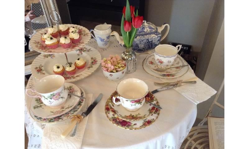 afternoon tea CB18.JPG