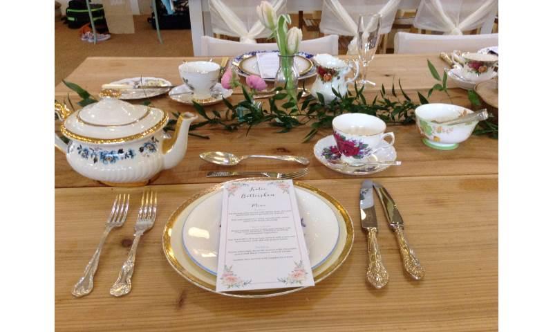 wedding table layout southcott18.JPG