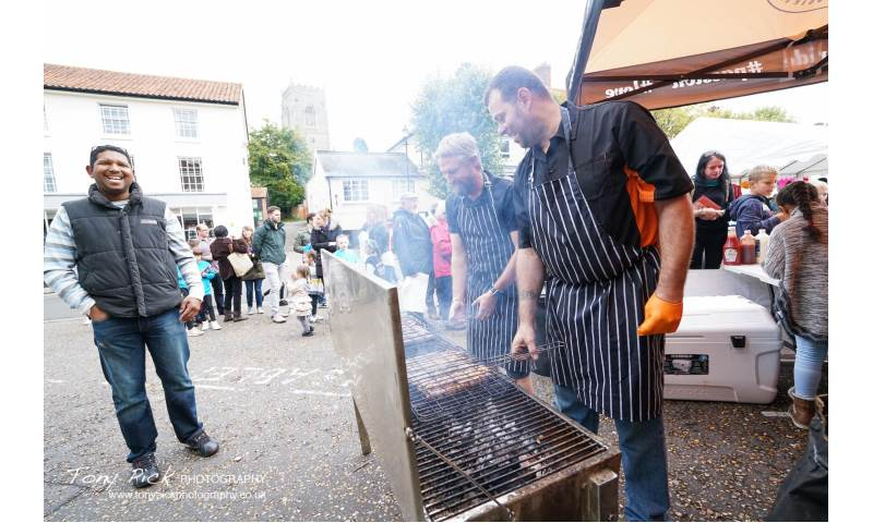The-Great-Framlingham-Sausage-Festival-8-10-17-113.jpg